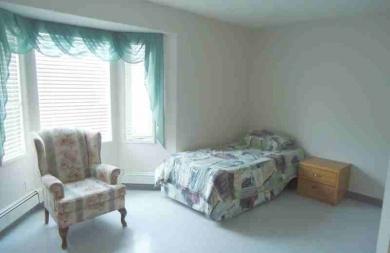 room 01-390x253