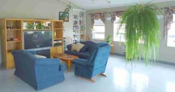 sitting room-352x186